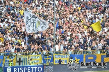Parma-Carpi (13)