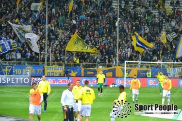 Parma-Cittadella (2)