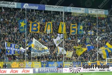 Parma-Cittadella (8)