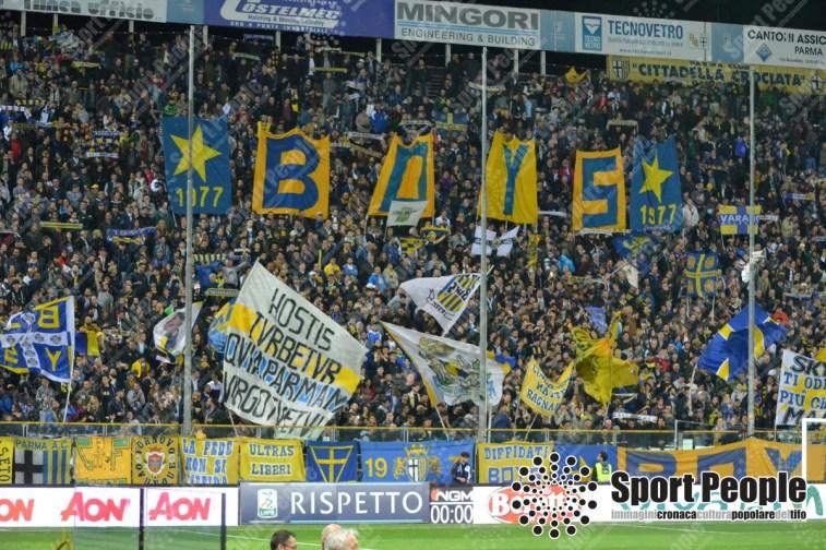 Parma-Cittadella (9)