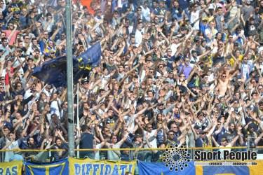Parma-Frosinone (13)