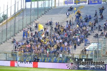 Parma-Frosinone (4)