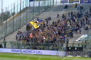Parma-Frosinone (8)