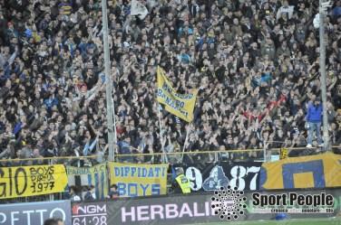 Parma-Palermo (5)