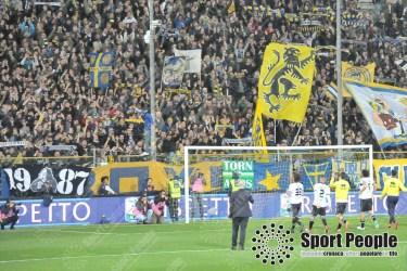 Parma-Palermo (7)