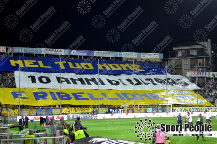 Parma-Palermo (9)