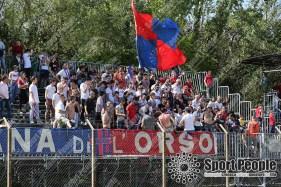 Ponsacco-Viareggio-Serie-D-2017-18-7