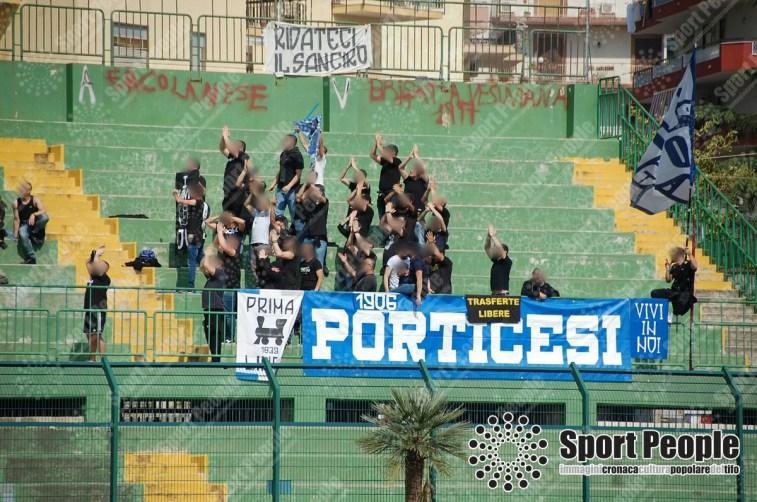 Portici-Acireale (12)