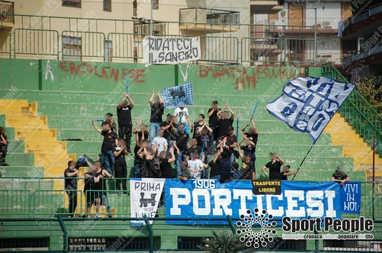 Portici-Acireale (9)