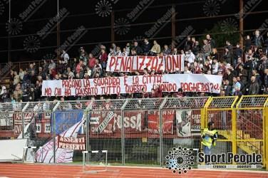 Prato-Arezzo (6)