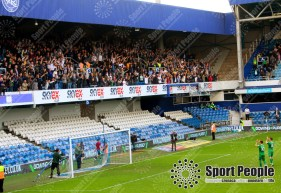 QPR-Preston North End (21)
