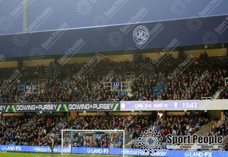 QPR-Sheffield Wednesday (12)