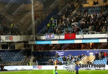 QPR-Sheffield Wednesday (13)