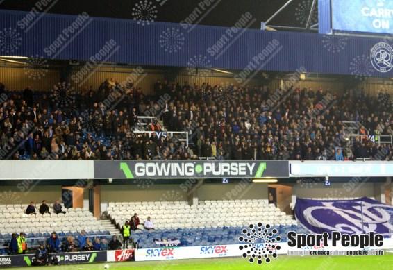 QPR-Sheffield Wednesday (15)