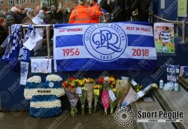QPR-Sheffield Wednesday (4)
