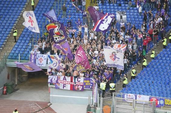 Roma-Fiorentina7aprile2018_156