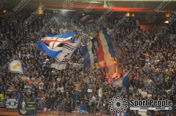 Sampdoria-Genoa (10)