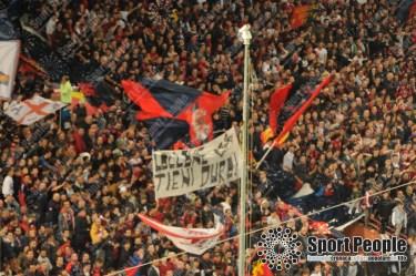 Sampdoria-Genoa (14)