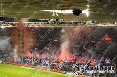 Sampdoria-Genoa (27)