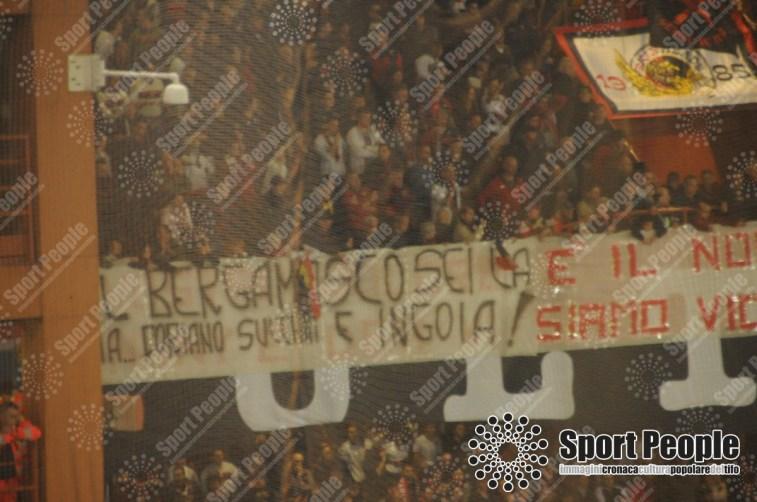 Sampdoria-Genoa (34)