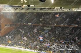 Sampdoria-Genoa (37)