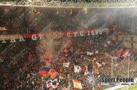 Sampdoria-Genoa (38)