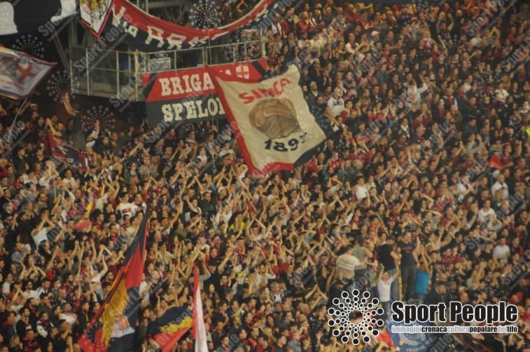 Sampdoria-Genoa (9)