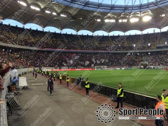Steaua Bucarest-Rapid Bucarest (15)