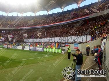 Steaua Bucarest-Rapid Bucarest (6)