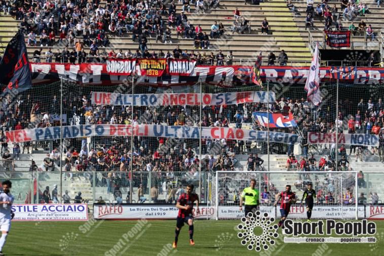 Taranto-Cavese-Serie-D-2017-18-07