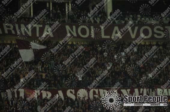 Torino-Lazio-Serie-A-2017-18-21