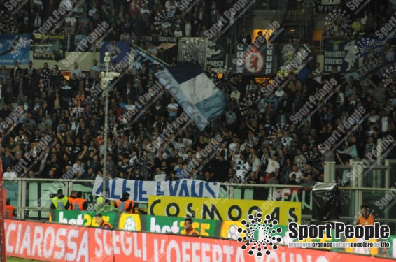 Torino-Lazio-Serie-A-2017-18-22