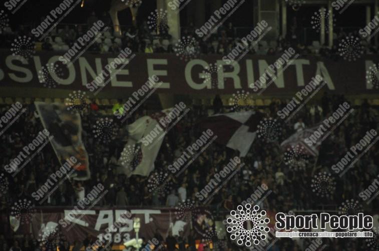 Torino-Lazio-Serie-A-2017-18-23
