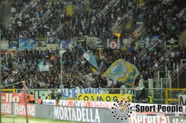 Torino-Lazio-Serie-A-2017-18-27
