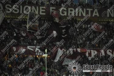 Torino-Lazio-Serie-A-2017-18-3