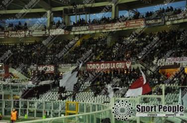 Torino-Lazio-Serie-A-2017-18-5