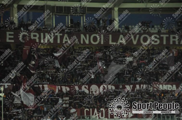 Torino-Lazio-Serie-A-2017-18-9