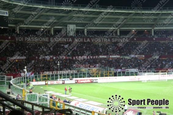 Torino-Milan (7)