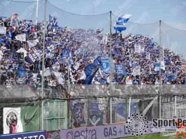 Venezia-Brescia-Serie-B-2017-18-4