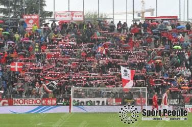 Vicenza-Santarcangelo (14)