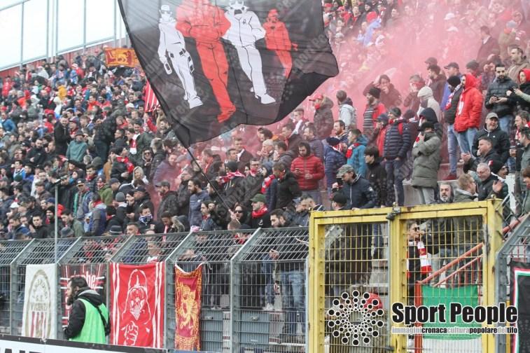 Vicenza-Santarcangelo (9)