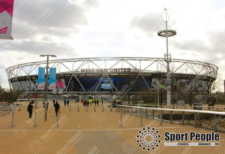 West Ham-Stoke City (1)