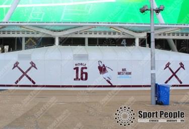 West Ham-Stoke City (3)