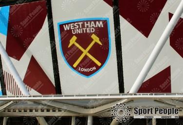 West Ham-Stoke City (6)