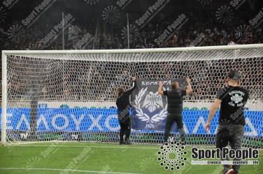 AEK-Atene-PAOK-Salonicco-Finale-Coppa-Grecia-2017-18-101