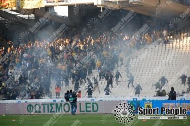 AEK-Atene-PAOK-Salonicco-Finale-Coppa-Grecia-2017-18-15