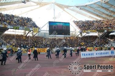 AEK-Atene-PAOK-Salonicco-Finale-Coppa-Grecia-2017-18-2