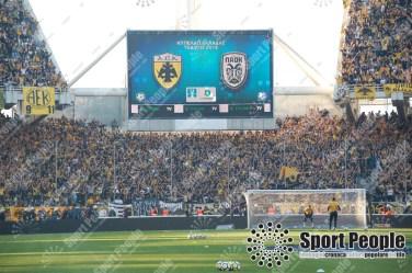 AEK-Atene-PAOK-Salonicco-Finale-Coppa-Grecia-2017-18-20