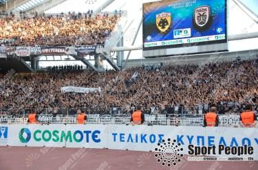 AEK-Atene-PAOK-Salonicco-Finale-Coppa-Grecia-2017-18-24