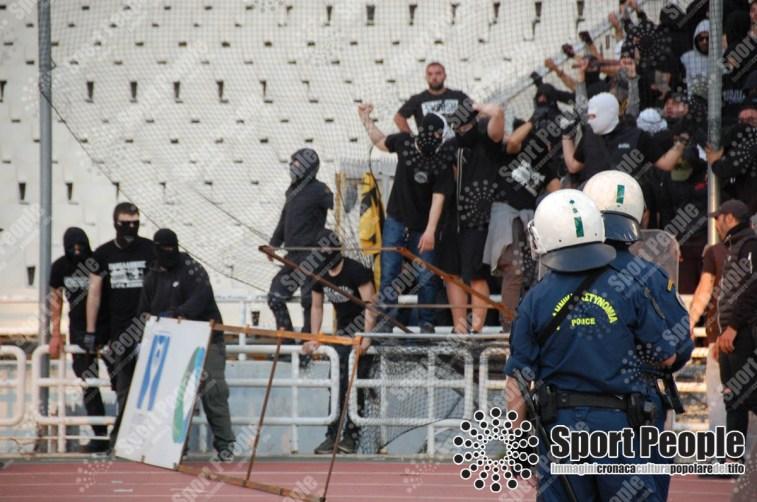 AEK-Atene-PAOK-Salonicco-Finale-Coppa-Grecia-2017-18-28